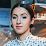 Sofja Markarova's profile photo