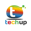 TechUpThailand dot com