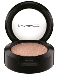 MAC_Transformed_SmallEyeShadow_Honesty_white_72dpiCMYK_1