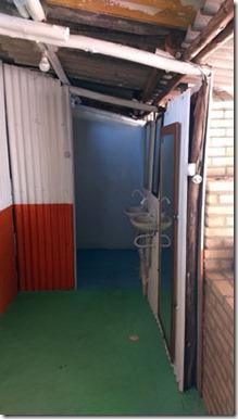 trailer-camping-amendoeiras-banheiro-masc-3