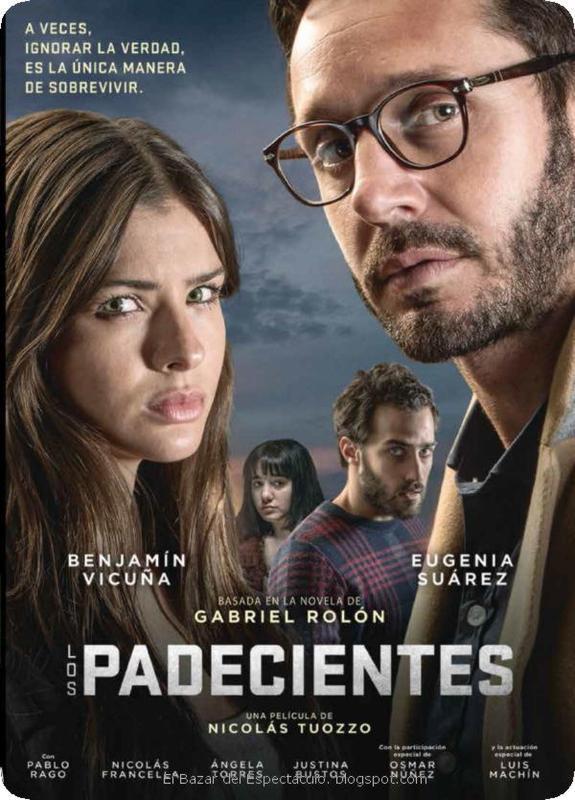 Tapa Los Padecientes DVD4.jpeg