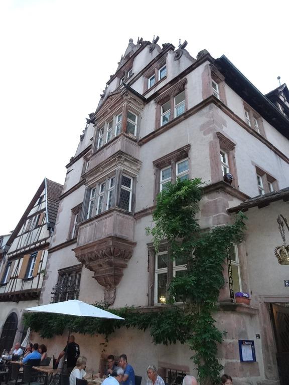 [2017.08.25-068-maison-Dissler7]