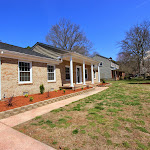 Tidewater-Virginia-Carriage-Hill-Exterior-Remodeling-After4.jpg
