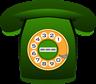 phone-160428_640