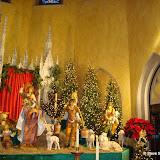St. Marys Church - New Castle - DSC03128.JPG