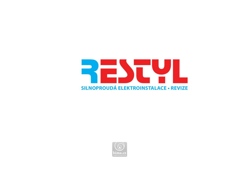 petr_bima_ci_logotyp_00358