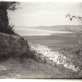 n026-018-1968-tabor-szigliget.jpg