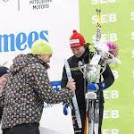 39. Tartu Maraton - img_9241TSM_.jpg