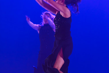 Han Balk Voorster Dansdag 2016-4676.jpg
