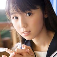 Bomb.TV 2009.01 Rina Koike BombTV-rk067.jpg