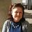Paula C Faria's profile photo