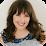 Heather Kanillopoolos's profile photo