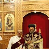 His Eminence Metropolitan Serapion - St. Mark - _MG_0453.JPG