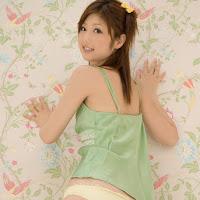 [BOMB.tv] 2009.11 Yuko Ogura 小倉優子 oy026.jpg
