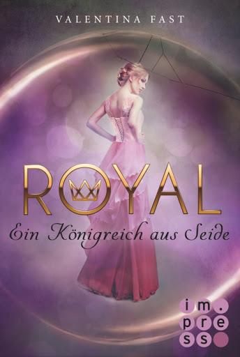 http://www.carlsen.de/epub/royal-band-2-ein-koenigreich-aus-seide/71291