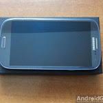 Galaxy S3 Pebble Blue - 6.jpg