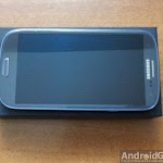 Galaxy S3 Pebble Blue - 6.jpg