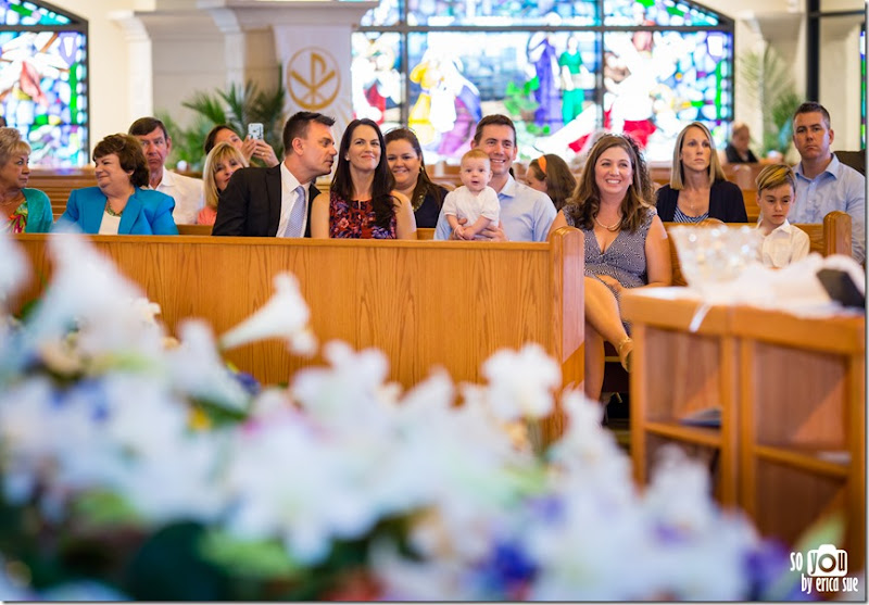 baptism st gregory plantation-6129