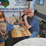 Dicky Woodstock 2013 - Dicky%2BWoodstock%2B01-08-2013-029.JPG