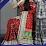 Women Saree Photo Making's profile photo