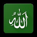 My Islam - Ramadan 2018, Quran, Prayers, Books icon