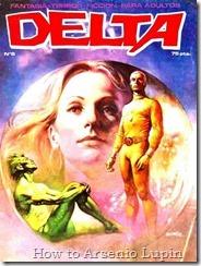 Delta--Revista-6---pgina-1_thumb3