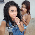 Thalya Cristina