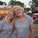 Dicky Woodstock 2013 - Dicky%2BWoodstock%2B02-08-2013-007.JPG