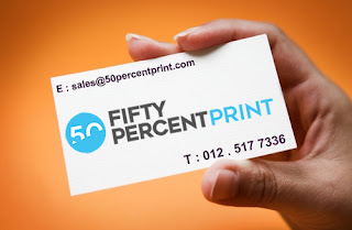 Print cards business card printing malaysia 50percent print business card printing malaysia reheart Image collections