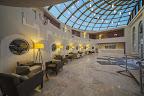 Фото 7 Riva Bodrum Resort ex.Art Bodrum Hotel & Club