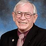 Ernie Hall
