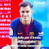 Neymar Mocks Coutinho After His Record Signing Move to Barcelona