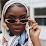 nadirah naima's profile photo