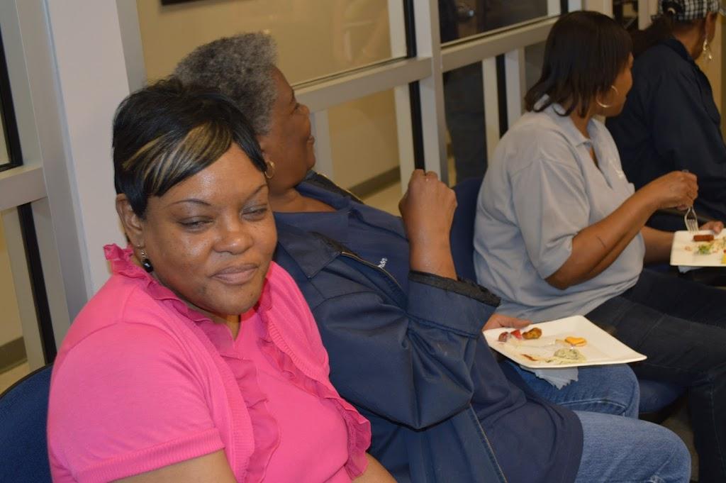 Dr. Claudia Griffin Retirement Celebration - DSC_1664.JPG