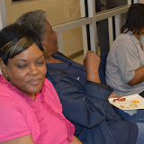 Dr. Claudia Griffin Retirement Celebration - DSC_1664.JPG