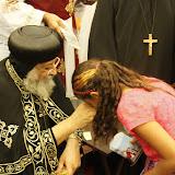 H.H Pope Tawadros II Visit (4th Album) - _MG_1085.JPG