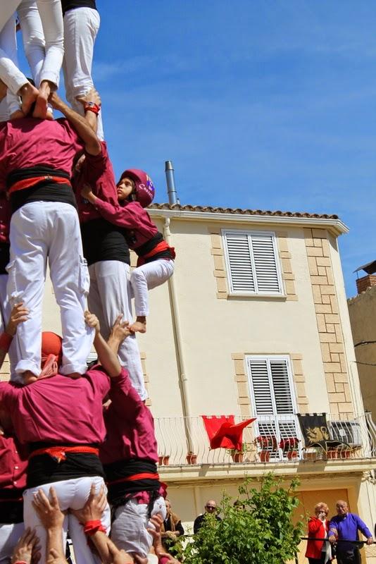Actuació Puigverd de Lleida  27-04-14 - IMG_0219.JPG