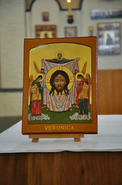 Veronica zorgde ook voor mooi weer - Icoon%2BVeronica.JPG