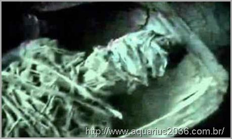 mumia-alien-kgb
