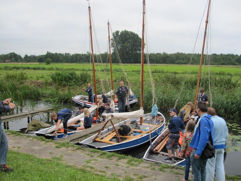 Zeeverkenners - Zomerkamp 2016 - Zeehelden - Nijkerk - IMG_0747.JPG