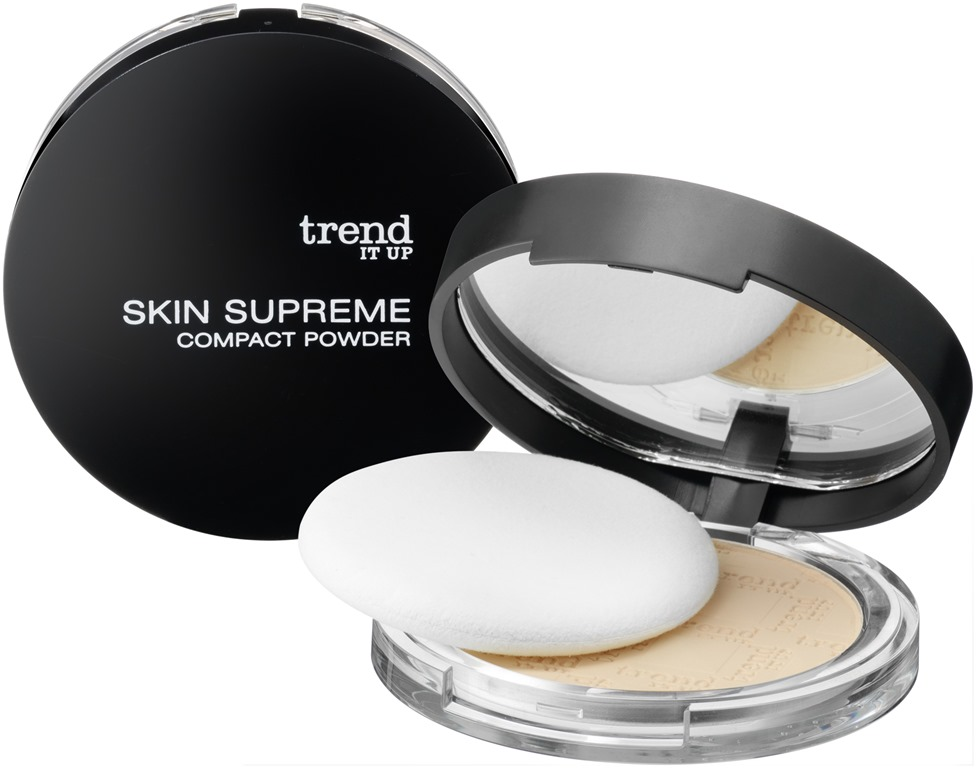 [4010355379078_trend_it_up_Skin_Supreme_Compact_Powder_025%5B4%5D]