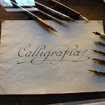Ricamare con la penna e scrivere col l'ago- (35).JPG
