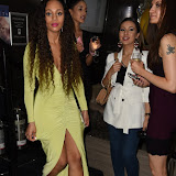 OIC - ENTSIMAGES.COM - Zeena Xena - Blogging Gals Founder at the Anesis  TV launch party at Clapham Common London 20th June 2915 Photo Mobis Photos/OIC 0203 174 1069