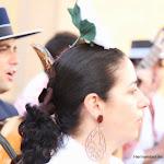 CaminandoalRocio2011_114.JPG