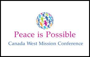 Peace-is-possible-PNG_thumb8_thumb[1]
