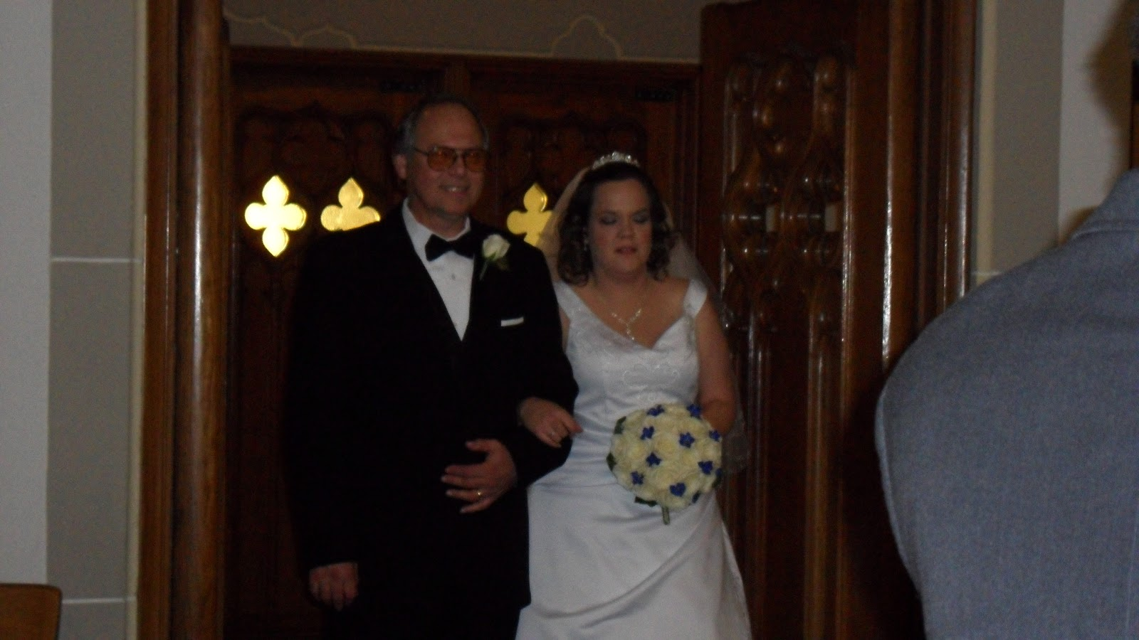Our Wedding, photos by Rachel Perez - SAM_0111.JPG