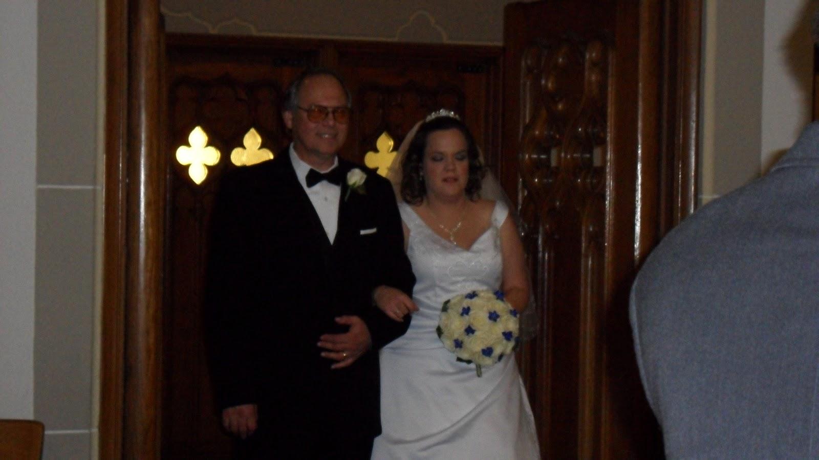 Our Wedding, photos by Rachel Perez - SAM_0111.JPG