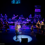 Koncert s Janou Hubinskou