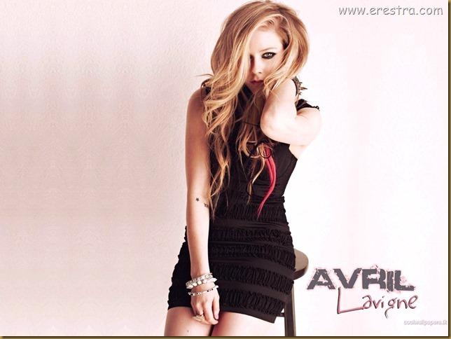 Avril Lavigne (19)