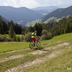 Hanicker Schwaige Tour 01.09.16-4742.jpg